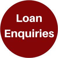Loan enquiries